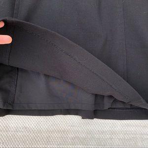 Vince Camuto Dresses - Vince Camuto black fit flair dress